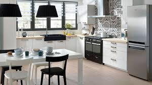 bricoman meuble cuisine 24 nouveau meuble cuisine bricoman kididou com