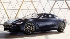 maserati thailand images of new bmw 8 series leaked ahead of reveal autotrader ca