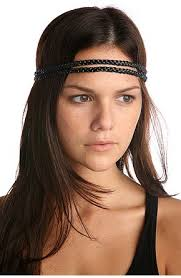 rambo headband new trend rambo headbands bellavitastyle