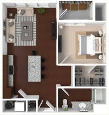 one bedroom house floor plans floorplans aston place 1 2 bedroom layouts