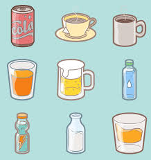 drink icon png iconstore