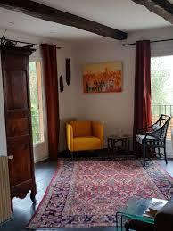 chambre de commerce grasse vente villa individuelle de 5 pièces à grasse st antoine