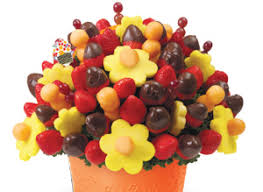 edible arraingements edible arrangements visit georgetown