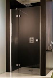 semi frameless shower enclosure advice and information