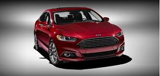 2013 ford fusion vs hyundai sonata 2013 ford fusion vs 2013 hyundai sonata the car connection