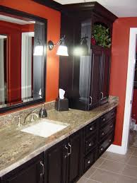 Master Bathroom Remodeling Ideas Colors 113 Best Master Bath Images On Pinterest Bathroom Ideas