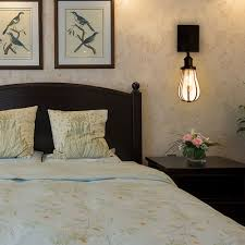 popular bedroom light show buy cheap bedroom light show lots from