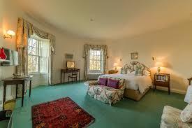 ensuite rooms budle hall bed u0026 breakfast coastal