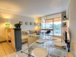 meuble cuisine cagne appartement heliotel marine à cagnes sur mer côte d azur 4