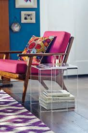 Affordable Coffee Tables by 111 Best Family U0026 Living Room Home Decor Images On Pinterest