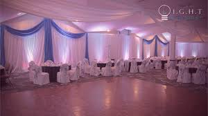 wedding draping fabric michigan drapery pipe drape fabric backdrop for ceilings
