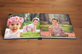 baby photo album 10 fabulous baby record book templates for parents and designers