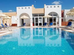 gennadi gardens beautiful apartments u0026 villas with pool 400 ms