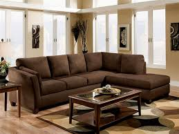 living room furniture sets aarons clever and great living room
