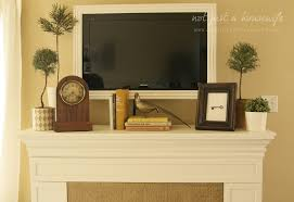 lovely valentine fireplace mantel decorating ideas best with decor