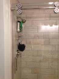 remarkable astonishing home depot bathroom showers bathroom tile