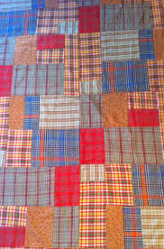 22 best ugly quilts images on pinterest patchwork quilting