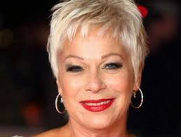 short hair for women over 50 short hairstyles 2016 2017 most