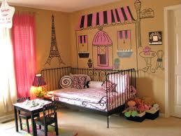 Unique Cute Decorating Ideas For Bedrooms Teenage Girls Best - Cute bedroom decor ideas
