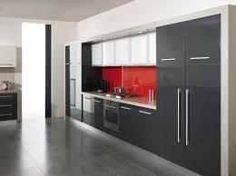 designer kitchen doors designer kitchen doors in sydney creativ kitchens