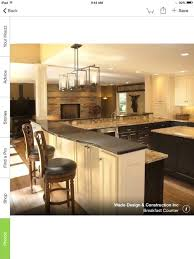 custom kitchen island ideas counter designing kitchen counter top designs custom kitchen