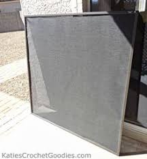 how to build custom window screens in less than 15 minutes