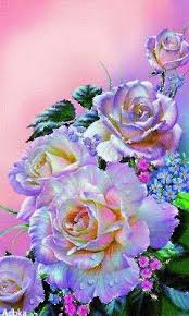 Very Pretty Flowers - 1044 best flowers images on pinterest flowers plants and pretty