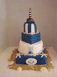 nautical themed wedding cakes fon992 i do cakes