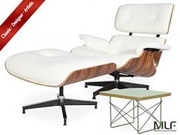 eames wire base low table mlf eames lounge chair ottoman eames wire base low table