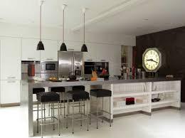 cuisine ilot table cuisine ilot table cuisine ilot central dimension cuisine ilot