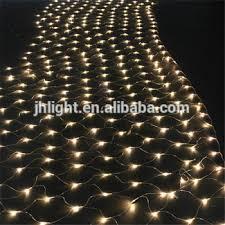 outdoor hanging use decorative led net light buy led decorative