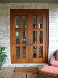 Exterior Door Parts Decorating Remarkable Pella Doors For Contemporary Front