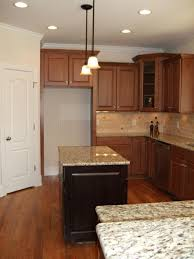 kitchen island trends kitchen islands new home trends and ideas midtown tulsa real