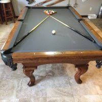 golden west billiards pool table price listings pool tables for sale portland pool table movers