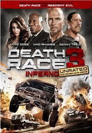 film action sub indonesia terbaru download death race 3 inferno sub indo download film terbaru sub