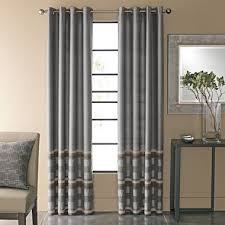 Jcpenney Grommet Drapes 123 Best Drapes Images On Pinterest Curtains Valances And
