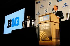 b1g 2014 big ten network coming to time warner and cablevision