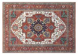 Area Rugs Nyc Best Area Rugs In Ny New York City Affordable Carpets And