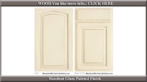 511 u2013 painted u2013 cabinet door styles and finishes maryland