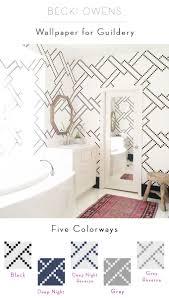 přes 25 nejlepších nápadů na téma white wallpaper na pinterestu