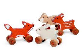jeux en bois pour enfants jouet en bois grossiste