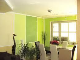Bad Accessoires Set Wohnideen Wohnzimmer Streichen Set Farbgestaltung Wohnung