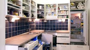 diy kitchen cabinets without doors 10 diy kitchen cabinets refacing ideas simphome
