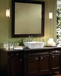 Bathroom Pendant Lighting Fixtures New Bathroom Pendant Lighting Fixtures Thehappyhuntleys