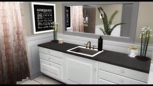 sims 3 bathroom ideas interior design sims 3