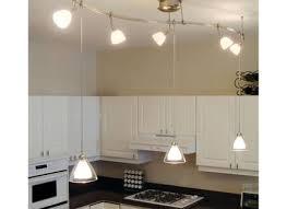 kitchen track lighting ideas white track lighting tags marvelous kitchen track lighting ideas