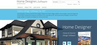 3d home interior design software 100 3d home design software made easy bathroom u0026