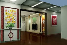 home interiors paintings interior design wall painting with others home interior wall paint