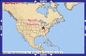 america map ohio miniature donkeys at the elms miniature farm live in