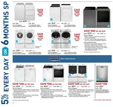 black friday dryer deals the 25 best black friday sale ads ideas on pinterest black